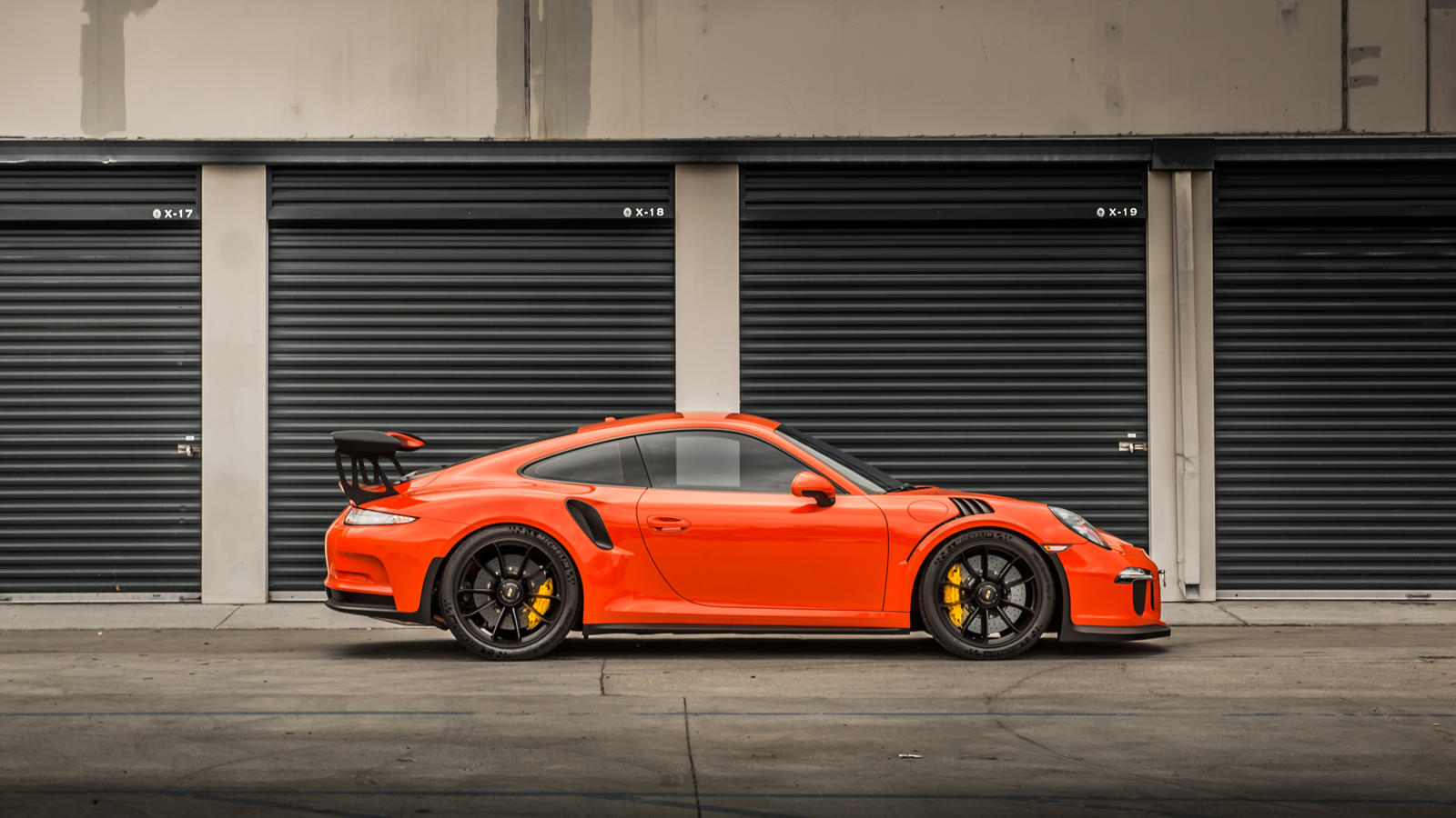 Name:  1001742d1450281787-991-gt3rs-most-perfect-most-elusive-911-porsche-gt3rs-8.jpg