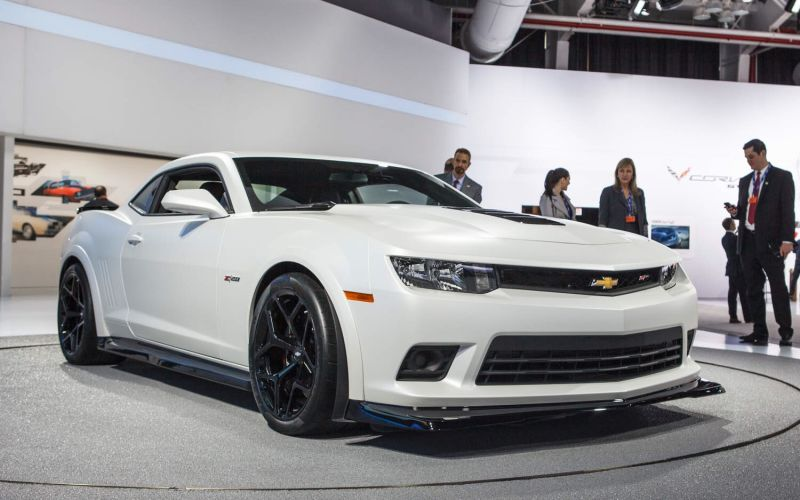 Name:  2016-white-camaro.jpg