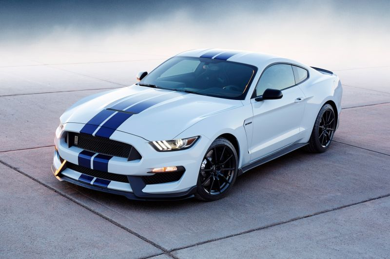 Name:  2016-white-gt350.jpg