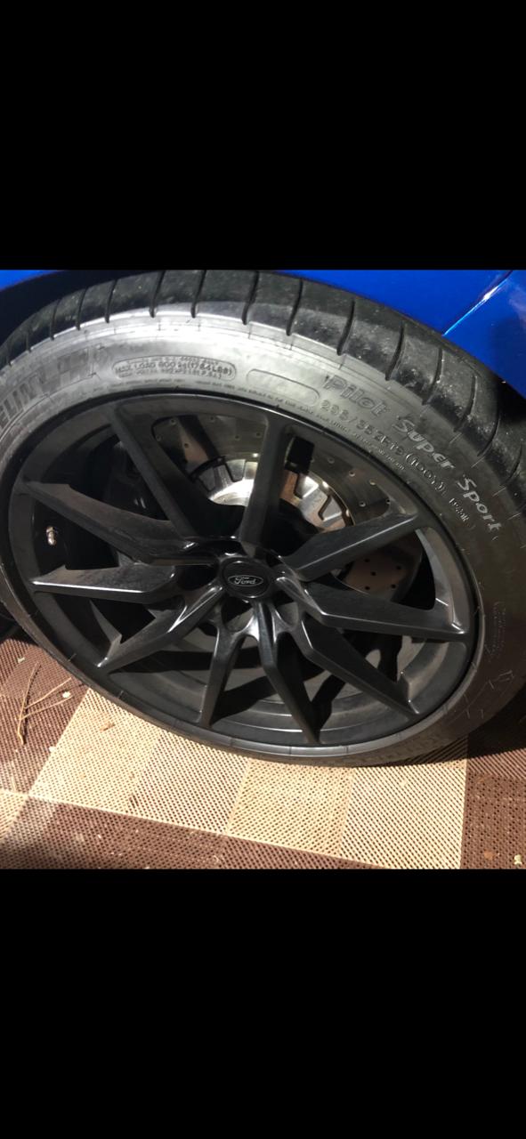 Name:  black wheels.png Views: 318 Size:  1.23 MB