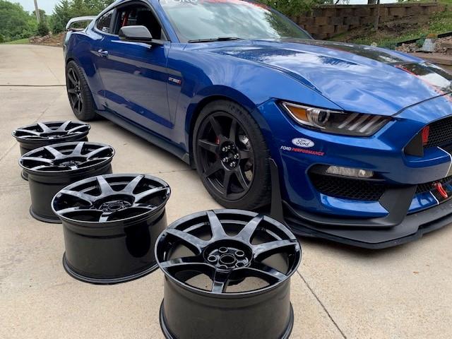 Name:  CF Wheels.jpg Views: 376 Size:  110.2 KB