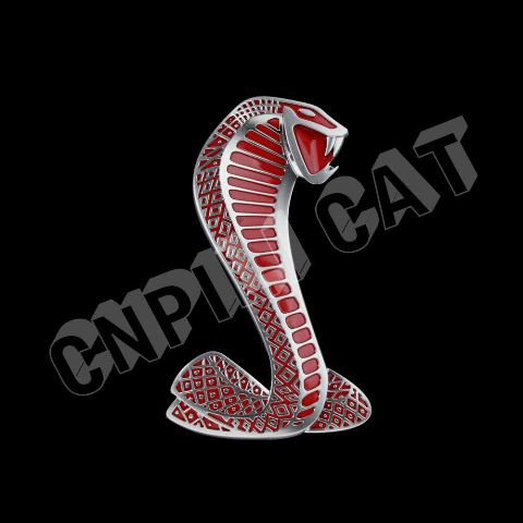 Name:  Cobra Door Light 1.jpg Views: 28 Size:  25.3 KB