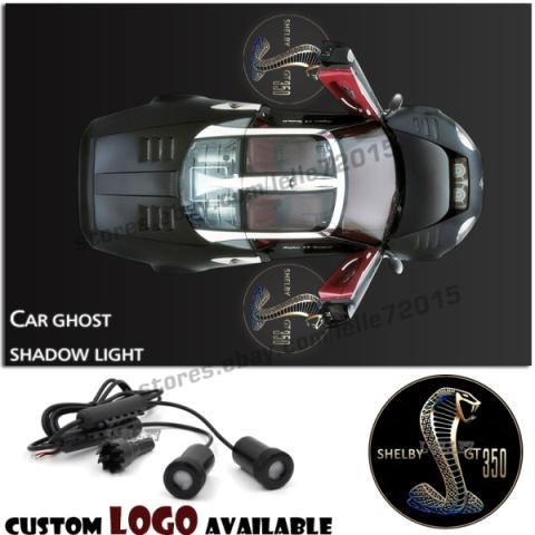 Name:  Cobra Door Light 4.png Views: 27 Size:  246.7 KB