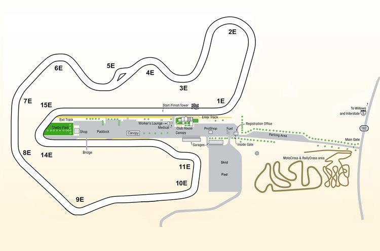 Name:  large+3+mile-map.jpg Views: 228 Size:  52.6 KB