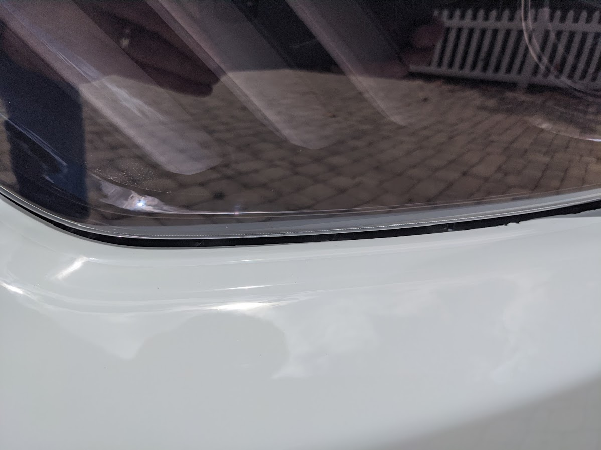 Name:  Left Headlight Fit and Finish.jpg