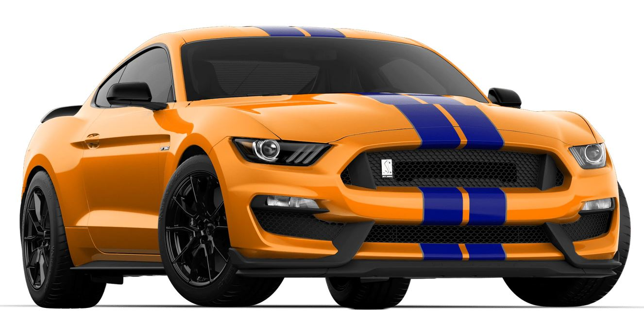 Name:  Orange with Kona Blue.JPG