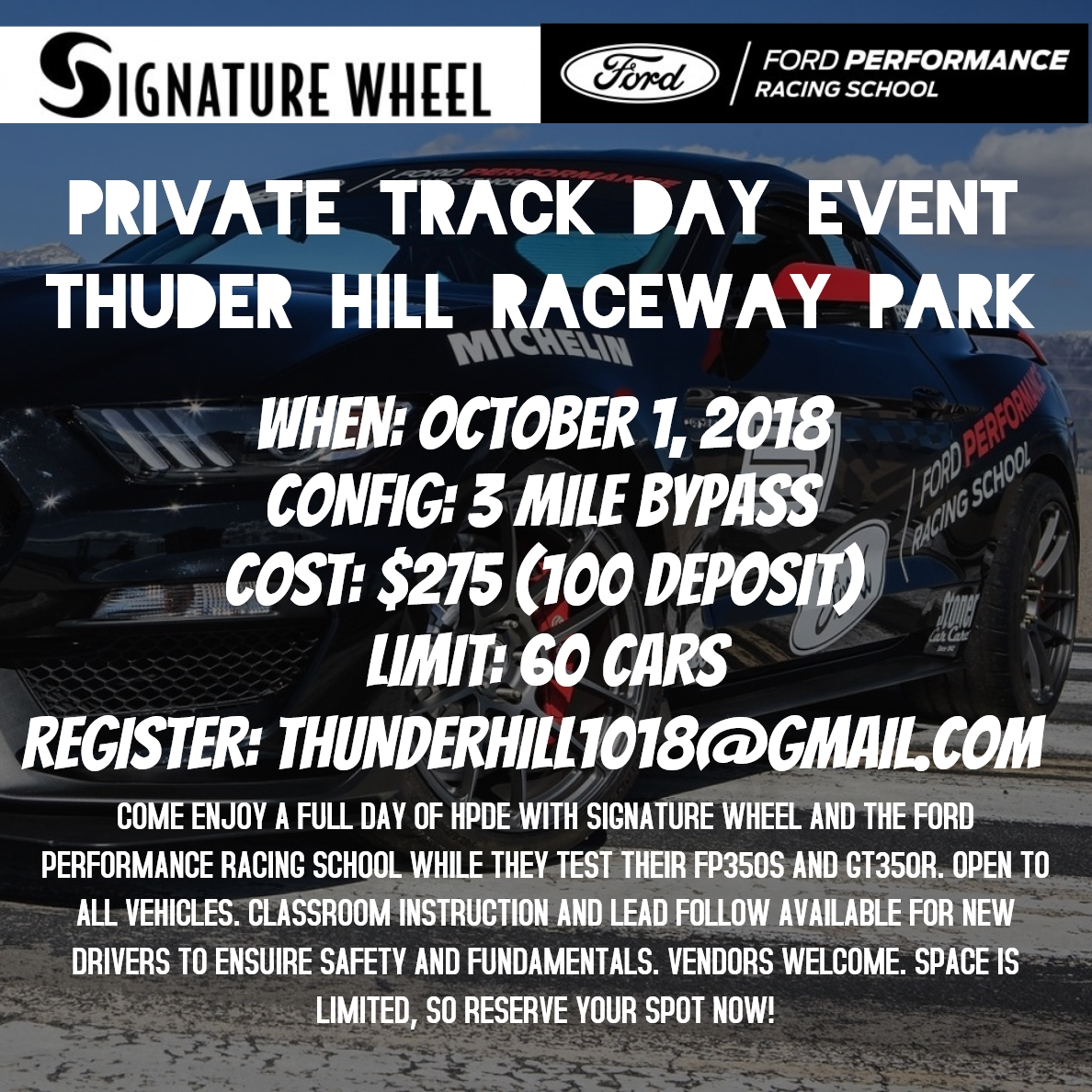 Name:  Track Day Flyer Final.png