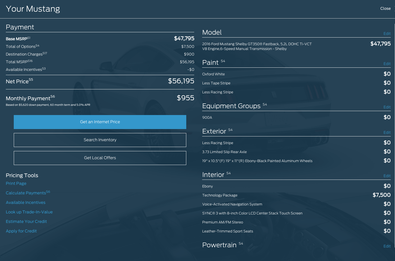 Name:  tx350-build.png Views: 581 Size:  491.9 KB