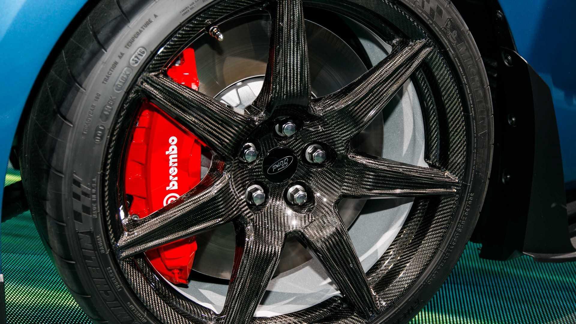 Name:  wheel.jpg Views: 242 Size:  239.1 KB