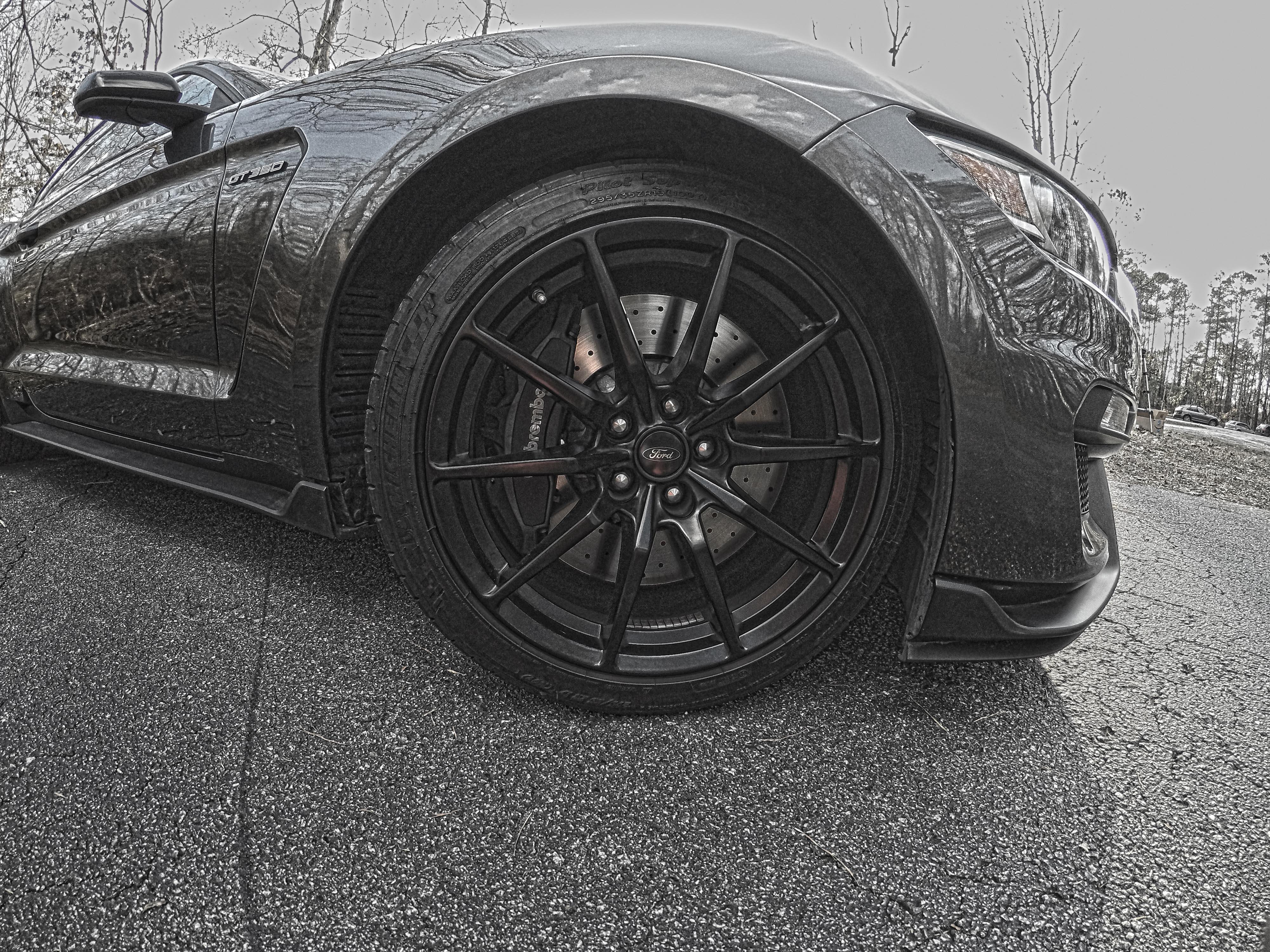 Name:  wheel_low.jpg Views: 830 Size:  2.67 MB