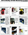 GT350 DIY OIL CHANGE PROCEDURE - Page 1 of 2.jpg